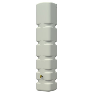 deposito-agua-basic-beige