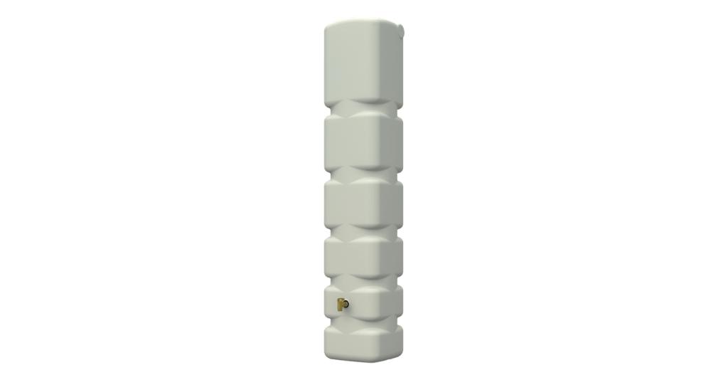 deposito-agua-lluvia-basic-2