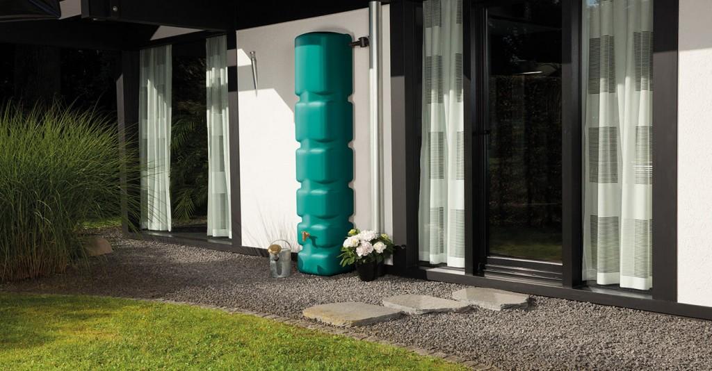 deposito-agua-lluvia-basic-3