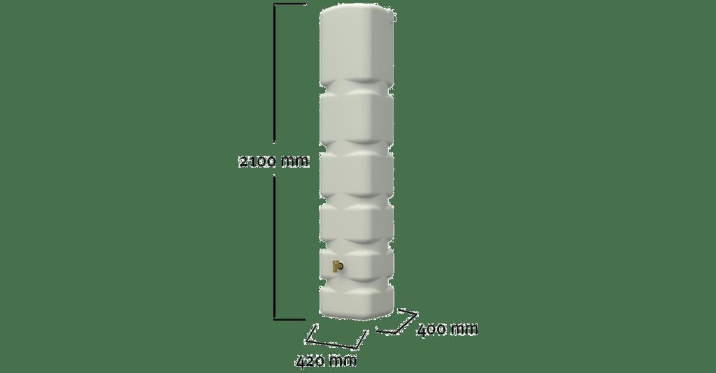 deposito-agua-lluvia-basic-medidas