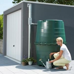 deposito-agua-lluvia-top-tank