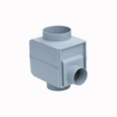filtro-agua-bajante