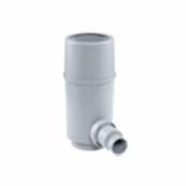 filtro-deposito-agua-pro
