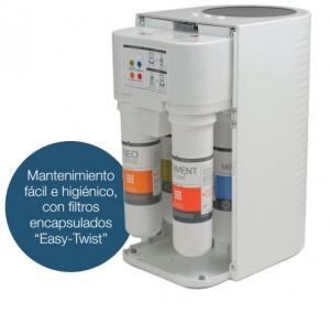 purificador-circle-osmosis-detalle