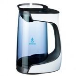 hidrogenador-agua-mysuso