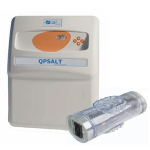 electrolisis-qp-salt-advanced