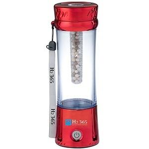 hidrogenador-agua-h2-365