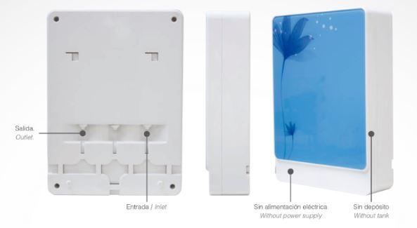 purificador-agua-ultra-water-zero-detalle