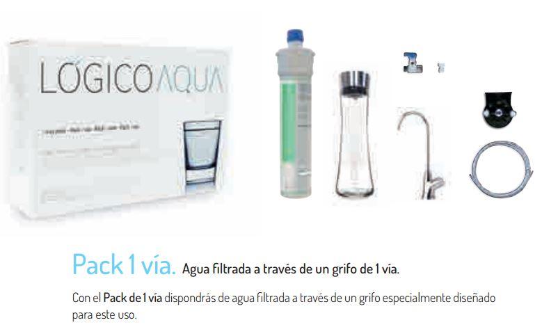 filtro-agua-logico-aqua-1-via
