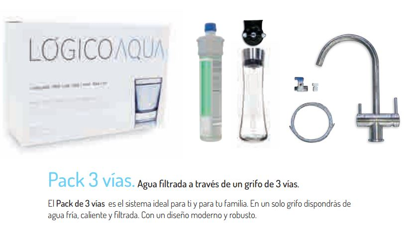filtro-agua-logico-aqua-3-vías