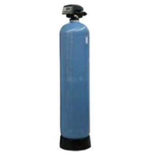 filtro-lecho-Remineralizador