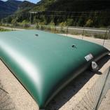 deposito-agua-flexible
