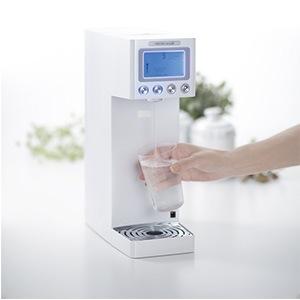 hidrogenador-agua-premium-gw