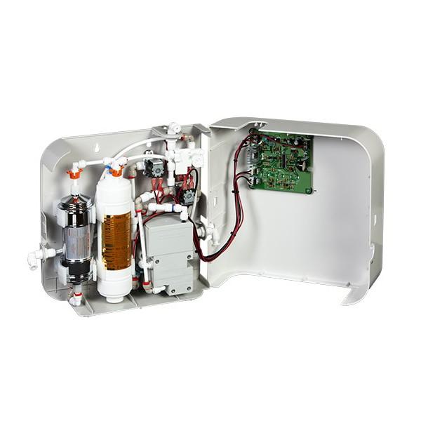 hidrogenador-agua-waterserver-abierto
