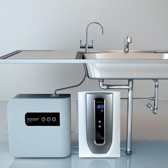 hidrogenador-fijo-water-server-cocina-2