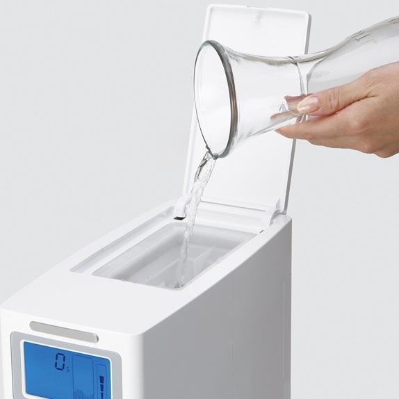 hidrogenador-premium-llenando
