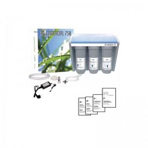 osmosis-ro-comercial-750-30