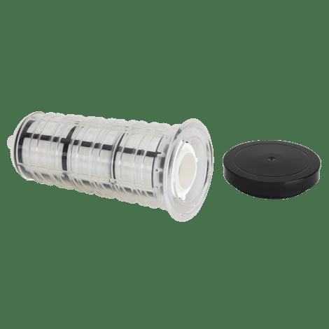 Filtro de agua BWT E1 detalle 2