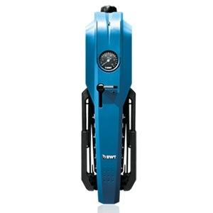 filtro-agua-domestico-BWT E1