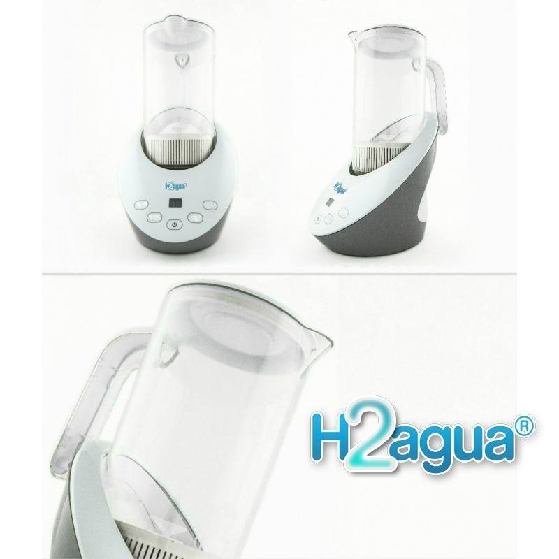 hidrogenador h2-bp