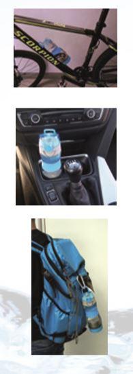 hidrogenador-agua-hidrobote-sport-detalle