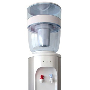 dispensador-agua-fuente-h2-va