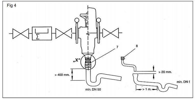 filtro-agua-bwt-multipur-esquema