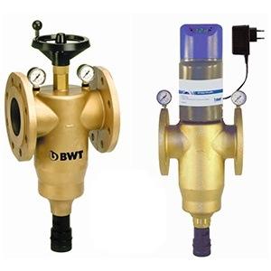 filtro-agua-bwt-multipur