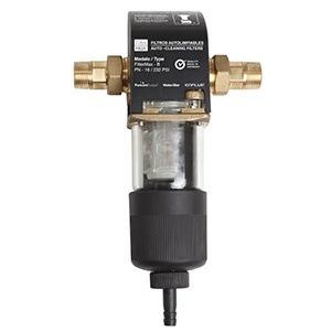filtro-agua-filtermax-bp