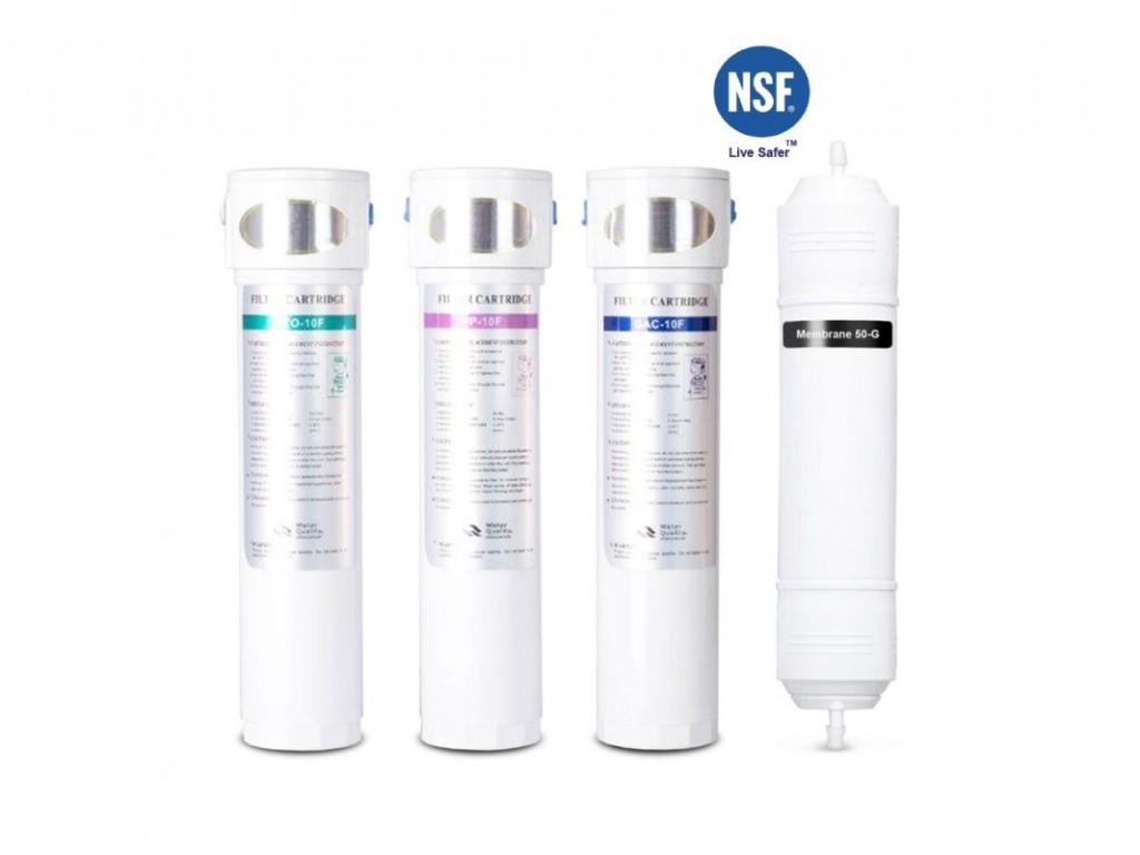 filtro-osmosis-inversa-maquinas-agua-filtracion-1067x800