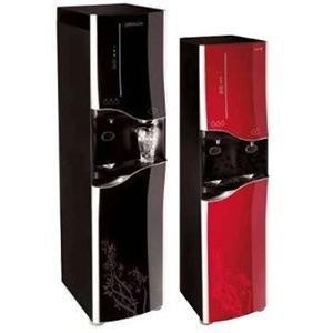 fuente-agua-iguassu-osmosis-inversa
