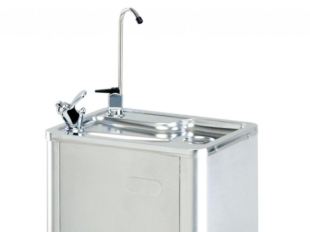 fuente-de-agua-con-filtracion-mac-II-f3-2-1067x800