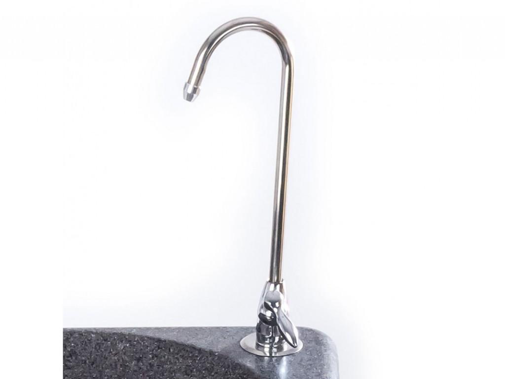fuente-de-agua-con-filtracion-star-3-1067x800
