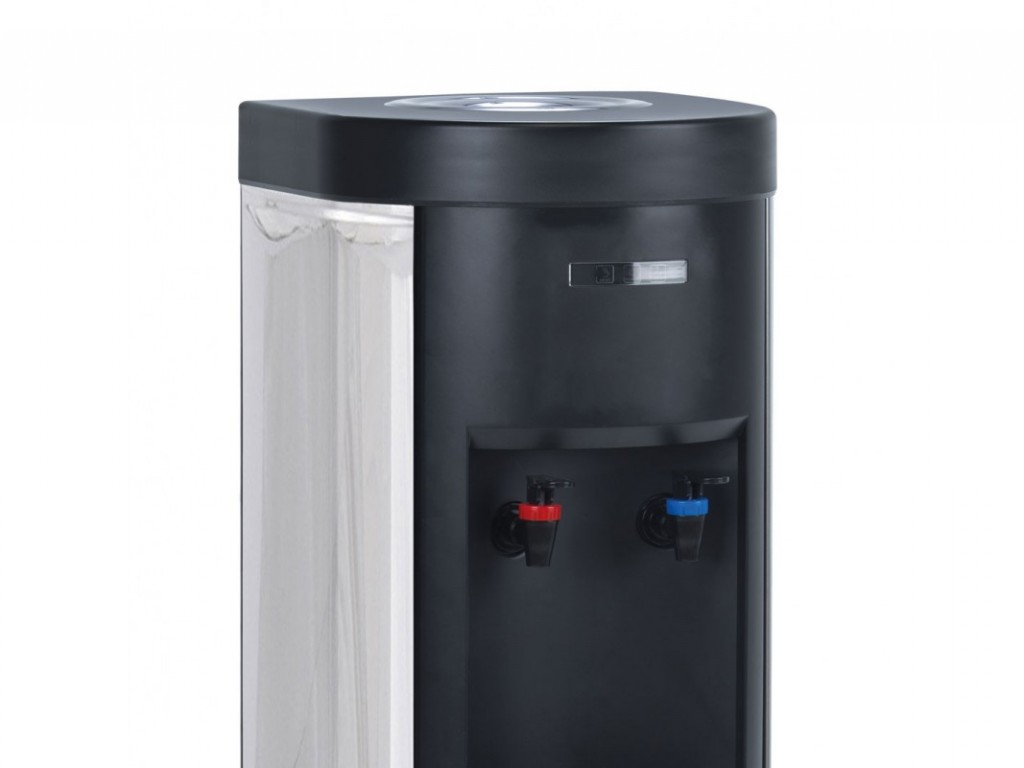 fuente-de-agua-frigo-con-filtracion-inox-f3-2-1067x800
