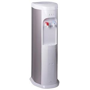 fuente-dispensador-agua-slim-f3