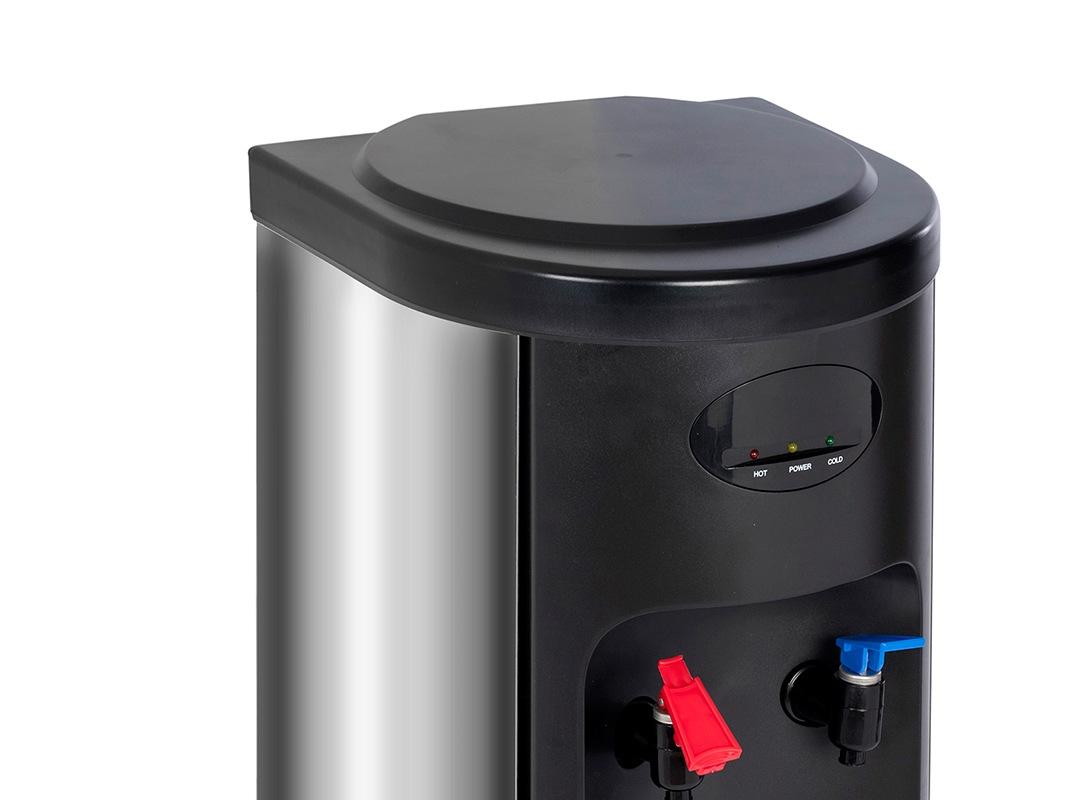maquina-de-agua-inox-frigo-2-1067x800Nueva-1067x800