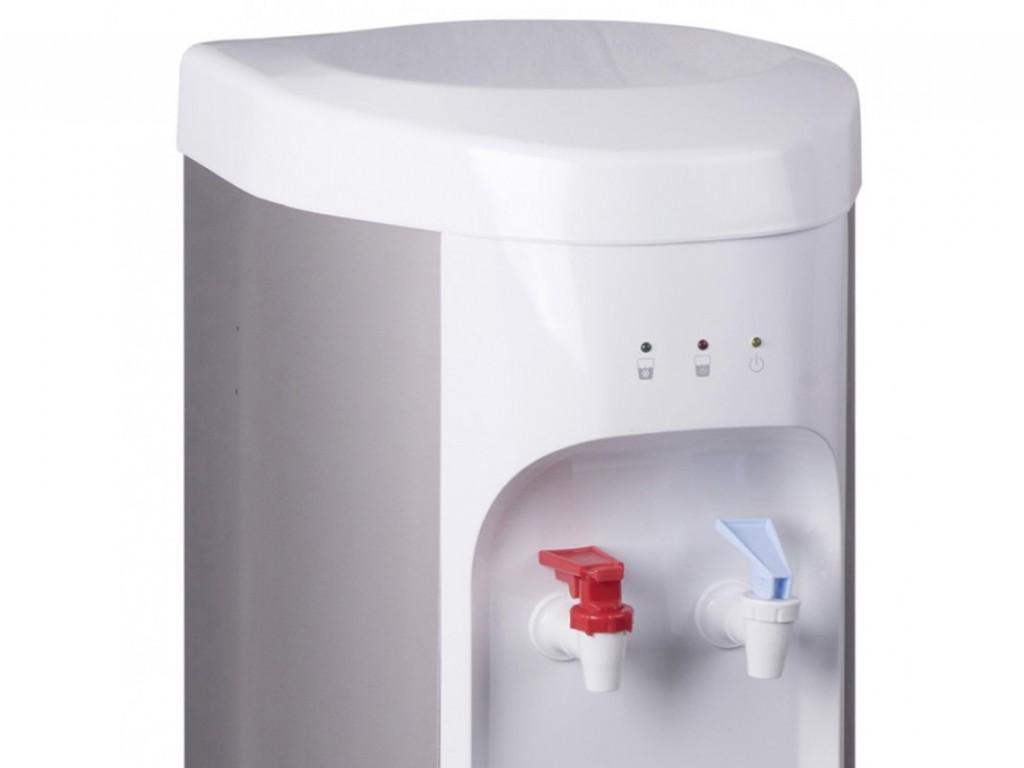 maquina-de-agua-slim-f3-blanco-acero-detalle