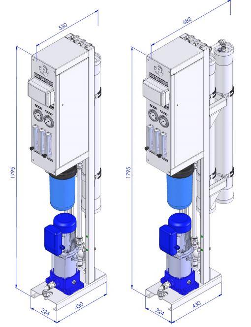 osmosis-inversa-industrial-slim-plus-2