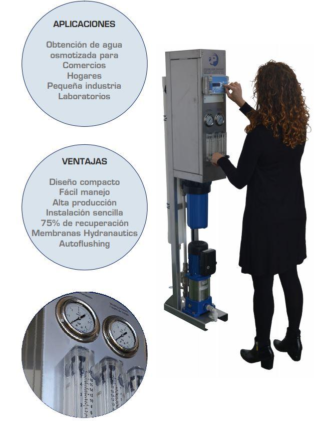 osmosis-inversa-industrial-slim-plus-3
