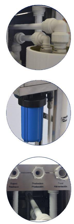 osmosis-inversa-industrial-slim-plus-4