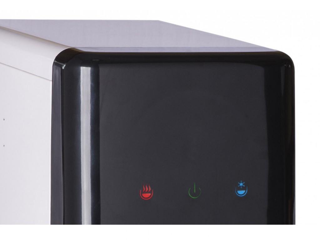 smart f3 - fuente de agua fria y caliente -1067x800