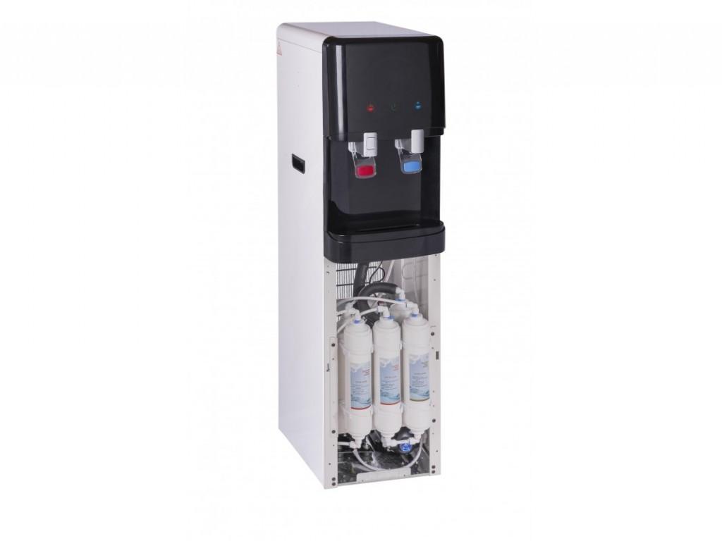 smart-fuente de agua fria y caliente