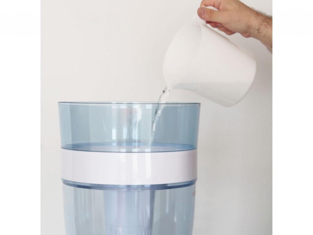 vierte-agua-2-1067x800