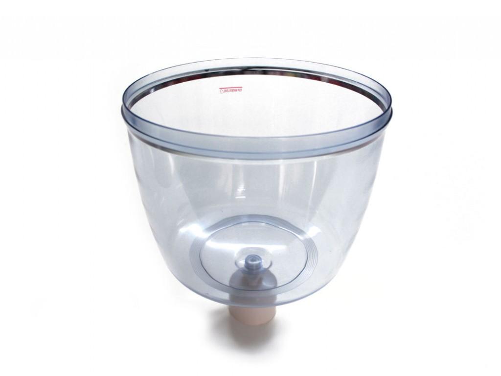 vierte-agua-5-1067x800