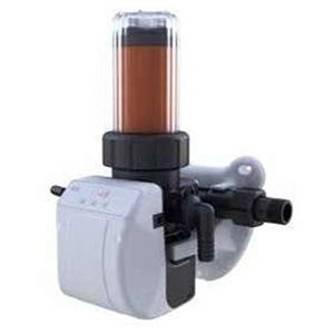 filtro-agua-automatico-rl