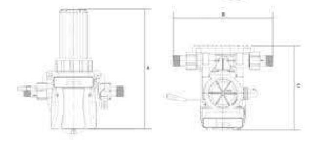 filtro-semiautomatico-rl-medidas