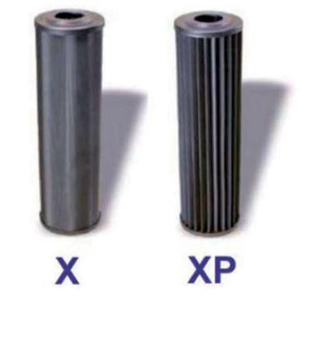 cartuchos-filtro
