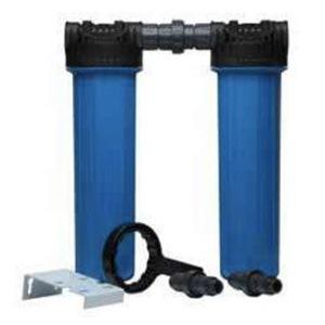 filtro-agua-aquaphos-big
