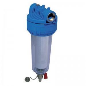 filtro-agua-cartucho-ap-500