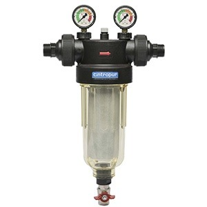 filtro-agua-cintropur-nw280